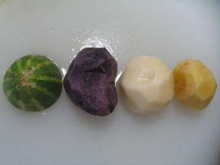 ジャガイモ整列2.JPG