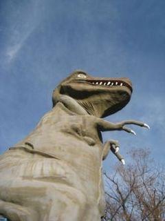 恐竜.JPG