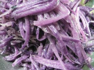 紫芋料理1.JPG