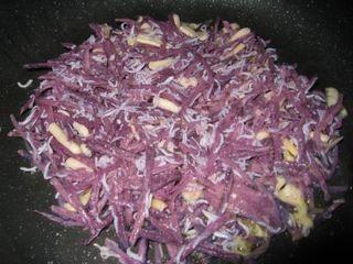 紫芋料理2.JPG